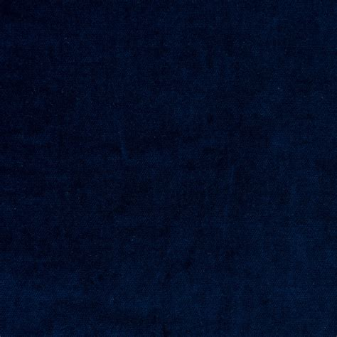 navy blue velvet navy cotton rich velvet by the beautiful bed company