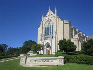 File:St. Mark's Cathedral, Shreveport, LA IMG 2361.JPG ...