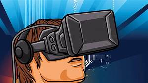 Is, Virtual, Reality, For, Our, Own, Memories, Really, Such, A