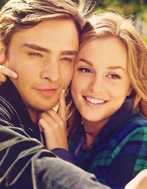 ross marquand pareja en la vida real las mejores parejas de series megara