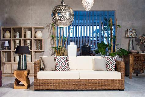 alfa mobili divano 3 posti alfa croco mobili in rattan
