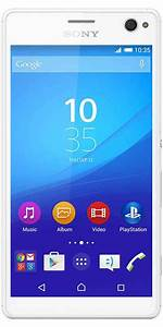 Sony-Xperia-c4 | Buying Guides, Specs, Product Reviews ...