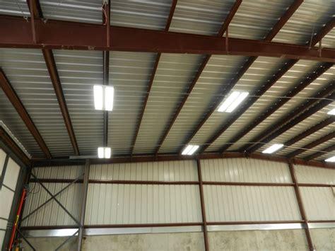 best 28 warehouse ceiling foil warehouse ceiling foil