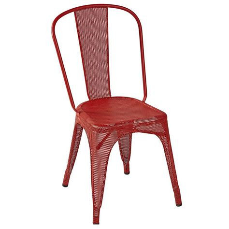 chaise desing a chair p pour bars et restaurants chaise design tolix