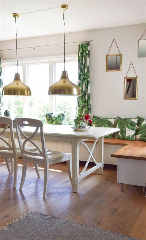 deko fur esszimmertisch wohndesign ideen