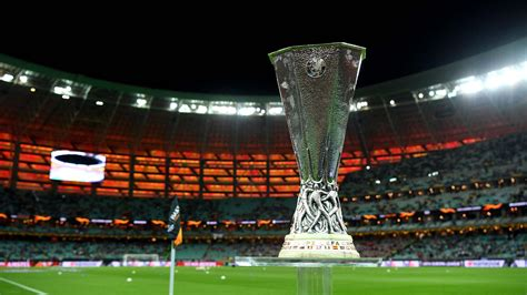 Official turkish airlines euroleague twitter page. Europa League 2019/20 | 5 things to know | Wolverhampton Wanderers FC