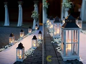 lovely lantern light Home Pinterest