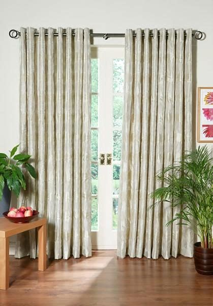 Ideas For Bedroom Curtains by Modern Furniture Contemporary Bedroom Curtains Designs