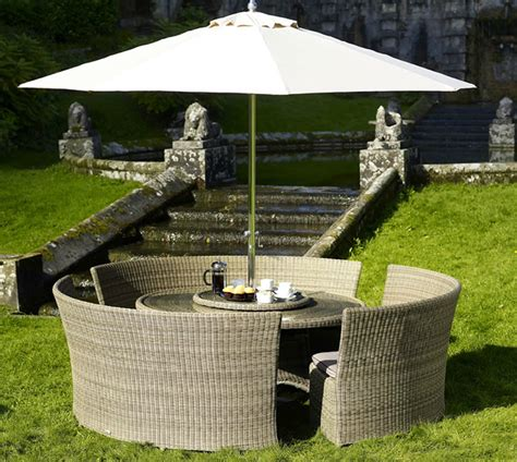 unique outdoor furniture landscaping gardening ideas