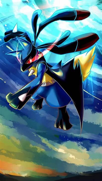 Hintergrundbilder Pokemon Handy