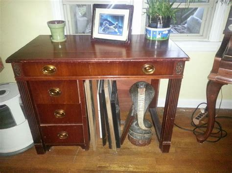 saginaw expand o matic desk i am looking for an expand o matic desk by saginaw