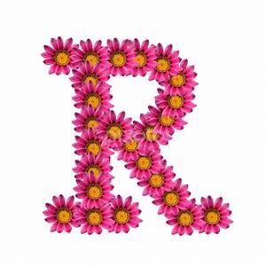 Single Alphabet Letters Designs | Docoments Ojazlink