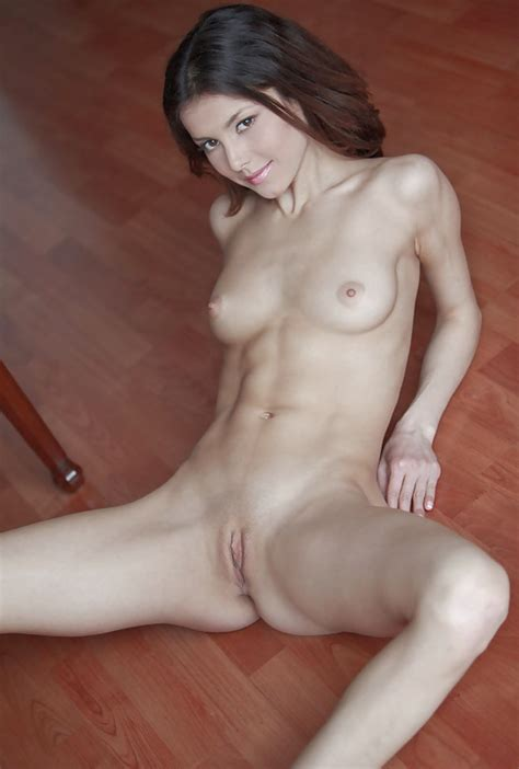 Sexy Girls With Ripped Washboard Abs Pics Xhamster