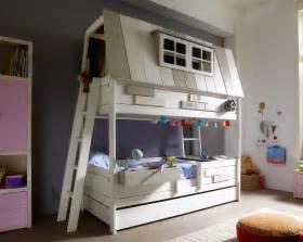 Bett Haus Kinder : bett mit bettkasten kinder ~ Whattoseeinmadrid.com Haus und Dekorationen