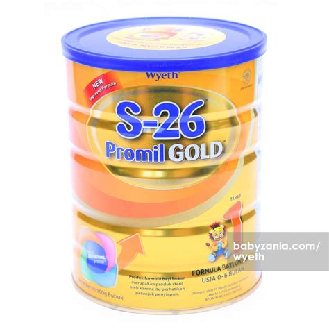 sendok takar besar jual murah wyeth s 26 gold tahap 1 900gr makanan