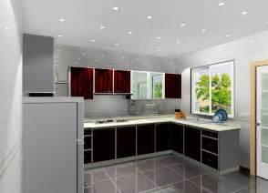 kitchen collection tanger 28 design simple 3d room design living room design ideas dgmagnets com simple interior