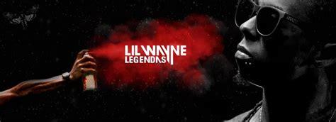Lil' Wayne Legendas: Post Malone - White Iverson Legendado