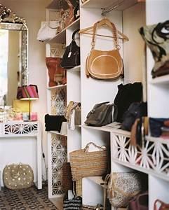 Handbag Display Photos, Design, Ideas, Remodel, and Decor