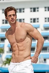 Photo Homme Sexy : photogriffon the most beautiful men of the world ~ Medecine-chirurgie-esthetiques.com Avis de Voitures