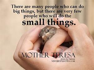 Small Mum Quote... Small Mother Quotes