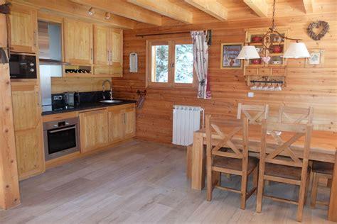 cuisine lambermont cuisine montagne chalet versailles 2637 design