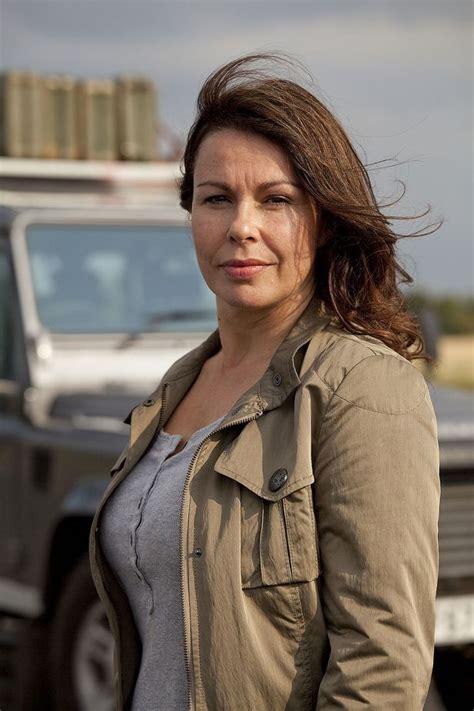 julia uk actress actress julie graham mourning shock death of husband after