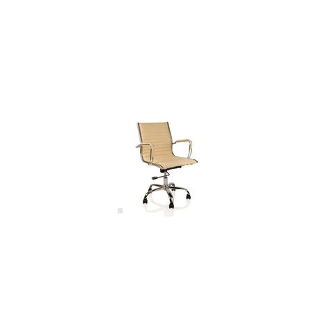 fauteuil de bureau pivotant fauteuil de bureau fauteuil de direction pivotant simili cuir couleur cr 232 me