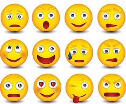 Emotions Range Emotion Experiencing Benefits Wider Success