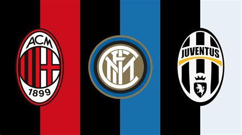 Watch Atletico Madrid vs Juventus live stream
