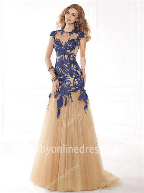 cheap designer clothes for evening dresses plus size style