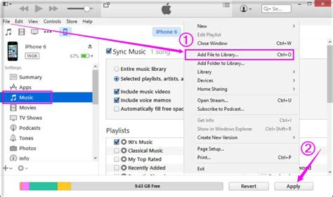 how to transfer photos from iphone to computer windows 7 free ways to transfer files from pc to iphone without itunes How T
