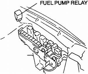 2002 Mazda Protege Fuse Box  Mazda  Auto Wiring Diagram