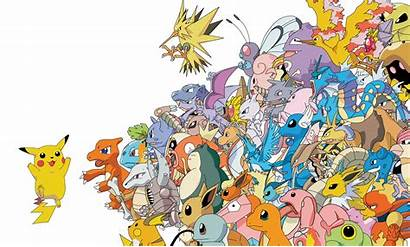 Pokemon Pikachu Action Pokemons Rights Pok Cartoon