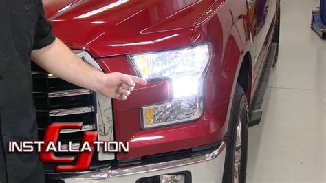 putco  beam headlight bulb silver lux led