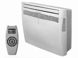 Climatiseur Mobile Sans évacuation Extérieure : climatiseur de cave monobloc ~ Dailycaller-alerts.com Idées de Décoration