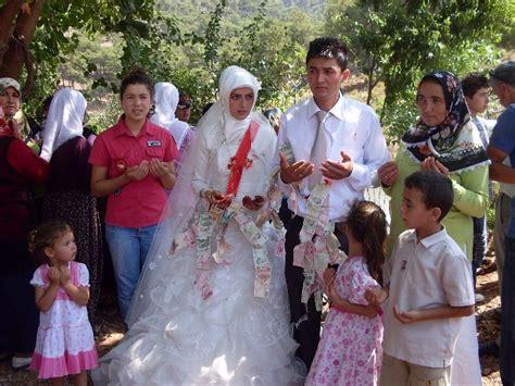 customs  traditions  turkey customs  culture