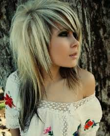 HD wallpapers emo scene hairstyles for thin hair