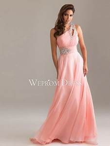 dresses for wedding party guest With dress for wedding party guest
