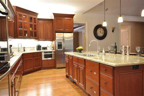 kitchen design basics kitchen designs for small kitchens small kitchen design 1101