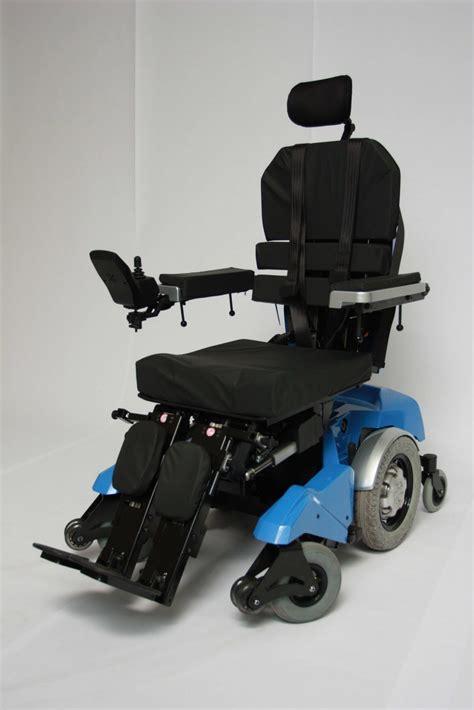 prix d un fauteuil roulant electrique l afm lance un fauteuil roulant 233 lectrique moins cher fonds handicap soci 233 t 233
