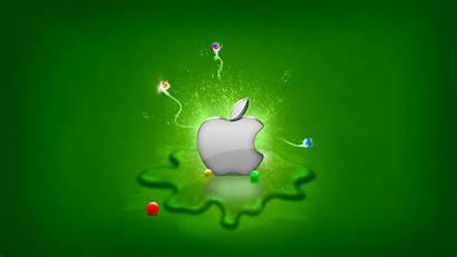 Apple 3d Wallpapers Pixelstalk Dark