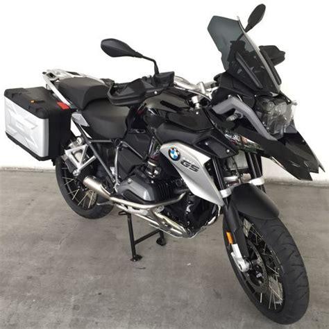 Review Bmw R 1200 Gs 2019 by Bmw R1200 Gs 2019 Pre 231 Os Ficha T 233 Cnica Velocidade