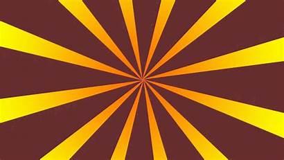 Orange Cool Backgrounds Rotating Wallpapers Desktop Spring