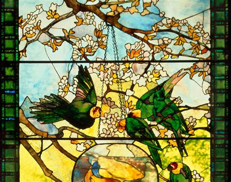 tiffany stained glass l louis comfort tiffany the tiffany story tiffany co