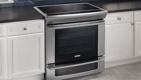 Slide In Range Dilemma With Countertop Rinnai Gas Stove Parts In Dubai Epa New Wood Burning Regulations Orland Tent Canada Plans For Simple Rocket Best Natural Outdoor Harman Advance Pellet Problems How To Replace Line Bell Flue Kit