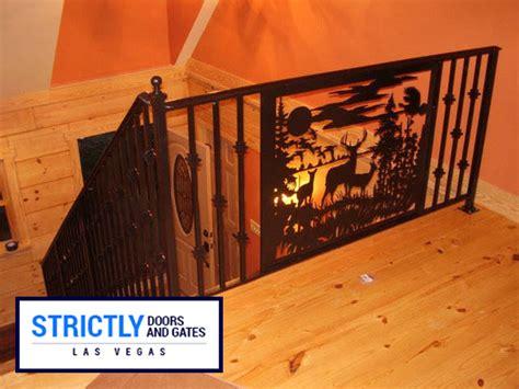 plasma cutting designs strictly doors  gates