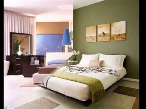 Zen Bedroom Decor Ideas by Zen Bedroom Decorations Ideas