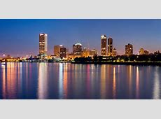 7 Reasons Why I Love The City Of Milwaukee