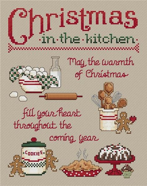 christmas gifts from the kitchen mixes in a jar noel s kitchen tips