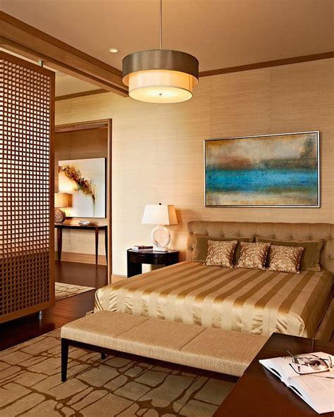 room dividers   contemporary bedroom design bedroom